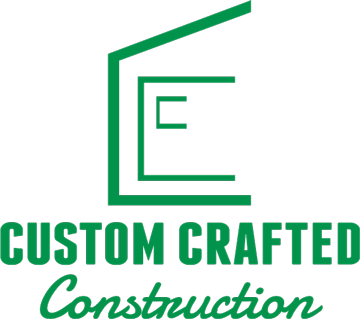 Remodel With Custom Crafted Construction | on mobile home remodeling, do it yourself remodeling, exterior home remodeling, landscaping remodeling, bathroom remodeling, inside out remodeling,
